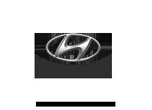 hyundai logo